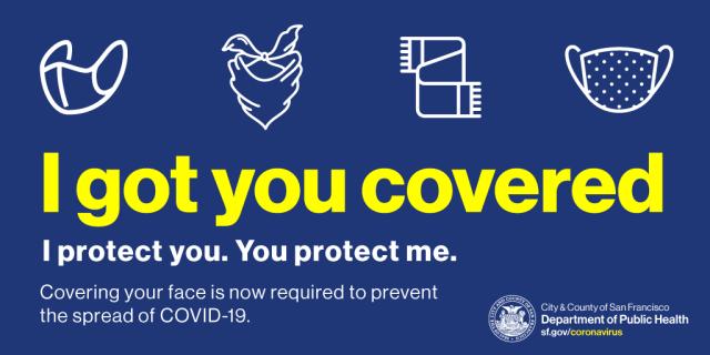 I_got_you_covered