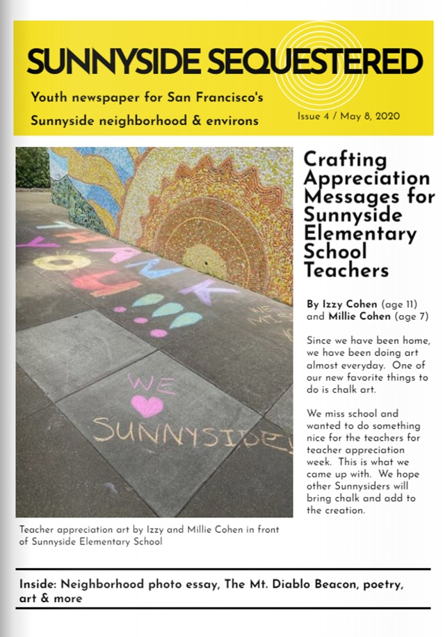 Sunnyside_Sequesterd_front_page_v4_2020_05